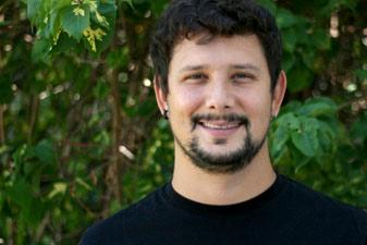 Bruno Naddeo