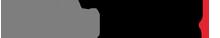 ComTexto Logo
