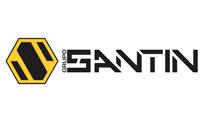 Cliente Grupo Santin