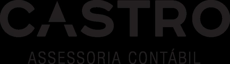 Logo da Castro Assessoria Contábil