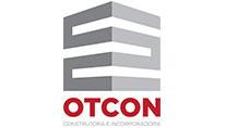 Otcon Construtora