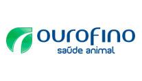Ouro Fino Saúde Animal
