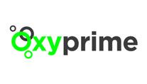 Oxyprime