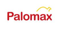 Palomax Supermercados