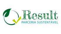 Result Sustentável
