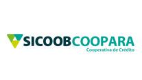 SicoobCoopara