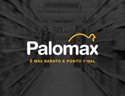 Site Palomax