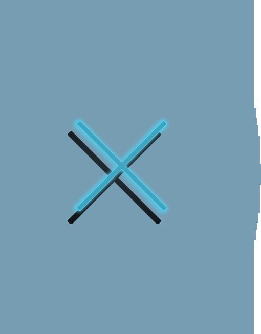 Comunicação X
