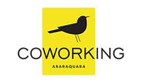 Coworking Araraquara