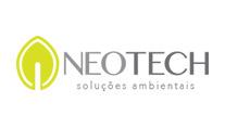 Neotech Soluções Ambientais