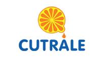 Cutrale