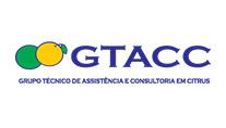 Grupo GTACC