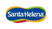 Santa Helena