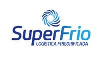 SuperFrio