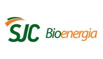 JSC Bioernergia