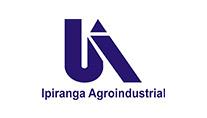 Ipiranga Agroindustrial