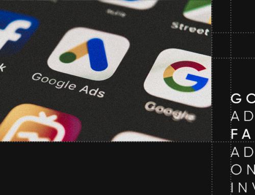 Facebook Ads ou Google Ads: qual a melhor opção?